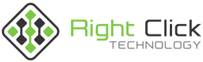 Right Click Technology